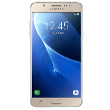 Unlock Samsung J710H phone - unlock codes