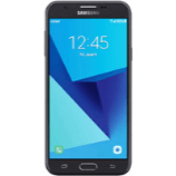 Unlock Samsung J727az phone - unlock codes