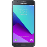 Unlock Samsung J727S phone - unlock codes