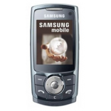 Unlock Samsung L760G phone - unlock codes