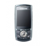 Unlock Samsung L760T phone - unlock codes