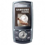 Unlock Samsung L768 phone - unlock codes