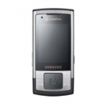 Unlock Samsung L810 phone - unlock codes