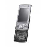 Unlock Samsung L870 phone - unlock codes
