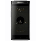 Unlock Samsung Leadership 8 phone - unlock codes