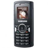 Unlock Samsung M110V phone - unlock codes