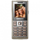Unlock Samsung M150 phone - unlock codes