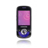 Unlock Samsung M2510 phone - unlock codes