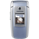 Unlock Samsung M300 phone - unlock codes