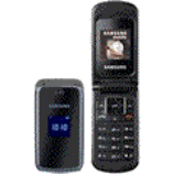 Unlock Samsung M310G phone - unlock codes