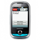 Unlock Samsung M3710L phone - unlock codes