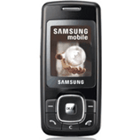 Unlock Samsung M610 phone - unlock codes