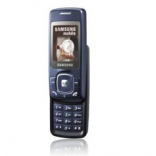 Unlock Samsung M610A phone - unlock codes