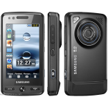 Unlock Samsung M8800 phone - unlock codes