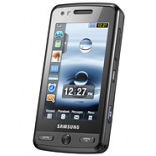 Unlock Samsung M8800L phone - unlock codes