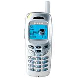 unlock samsung n620 phone unlock code unlockbase rh unlockbase com