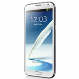 Unlock Samsung N7105 phone - unlock codes