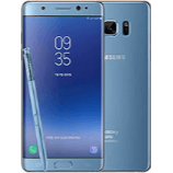 Unlock Samsung N935 phone - unlock codes