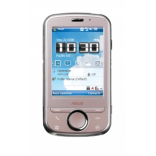 Unlock Samsung P320 phone - unlock codes