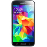 Unlock Samsung P7500M phone - unlock codes