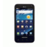 Unlock Samsung P900L phone - unlock codes