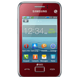 Unlock Samsung Rex 80 phone - unlock codes