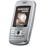 Unlock Samsung S250 phone - unlock codes