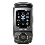 Unlock Samsung S3030 phone - unlock codes