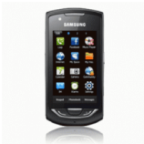 Unlock Samsung S3060 phone - unlock codes