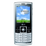 Unlock Samsung S310 phone - unlock codes