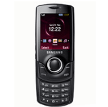 Unlock Samsung S3100 phone - unlock codes