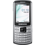 Unlock Samsung S3310 phone - unlock codes
