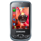 Unlock Samsung S3370L phone - unlock codes