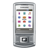 Unlock Samsung S3500I phone - unlock codes