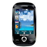 Unlock Samsung S3650 phone - unlock codes