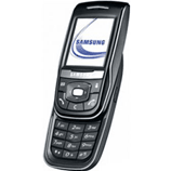 Unlock Samsung S400 phone - unlock codes