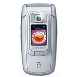 Unlock Samsung S410 phone - unlock codes