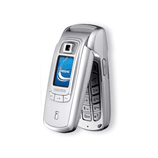 Unlock Samsung S410i phone - unlock codes