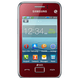 Unlock Samsung S5222R phone - unlock codes