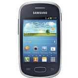 Unlock Samsung S5280 phone - unlock codes
