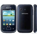 Unlock Samsung S5303 phone - unlock codes