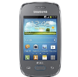 Unlock Samsung S5310 phone - unlock codes