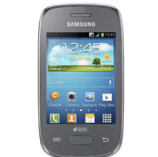 Unlock Samsung S5312 phone - unlock codes