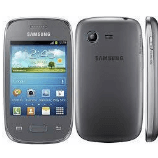 Unlock Samsung S5312L phone - unlock codes