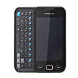 Unlock Samsung S5330 phone - unlock codes