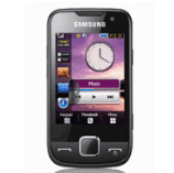 Unlock Samsung S5603 phone - unlock codes