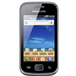 Unlock Samsung S5660M phone - unlock codes