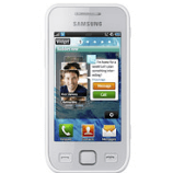 Unlock Samsung S5750 phone - unlock codes