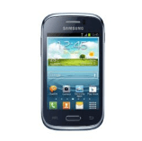 Unlock Samsung S6310 phone - unlock codes
