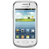 Unlock Samsung S6310M phone - unlock codes